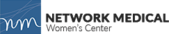 Network Medical Logo